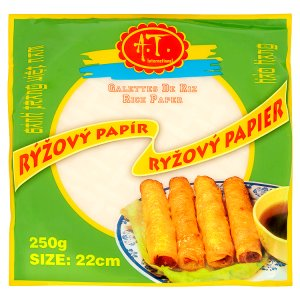 a-t-international-ryzovy-papir-250g