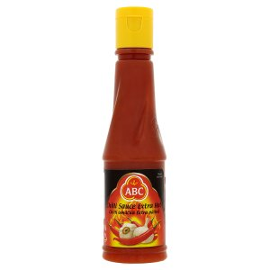 abc-chilli-omacka-extra-paliva-135ml