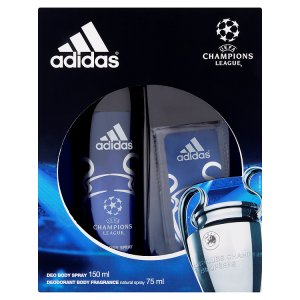 adidas-champions-league-telovy-deodorant-150ml-deodorant-natural-sprej-75ml