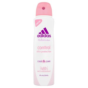 adidas-control-ultra-protection-cool-care-damsky-deodorant-48h-anti-perspirant-150ml