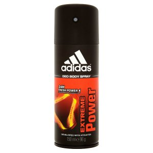 adidas-extreme-power-telovy-deodorant-150ml