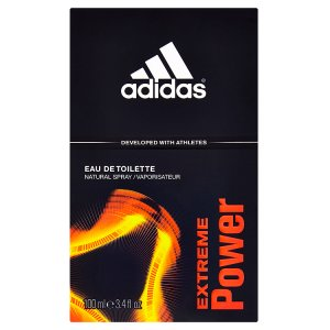 adidas-extreme-power-toaletni-voda-100ml