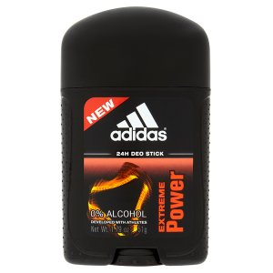 adidas-extreme-power-tuhy-deodorant-53ml