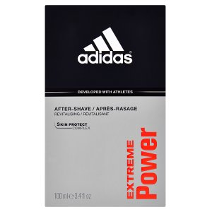adidas-extreme-power-voda-po-holeni-100ml