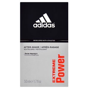 adidas-extreme-power-voda-po-holeni-50ml