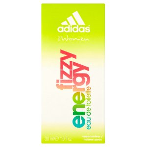 adidas-fizzy-energy-for-women-toaletni-voda-30ml