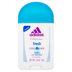 adidas-for-women-cool-care-fresh-tuhy-deodorant-42ml