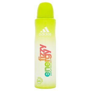 adidas-for-women-fizzy-energy-telovy-deodorant-150ml