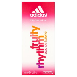 adidas-for-women-fruity-rhythm-toaletni-voda-pro-zeny-30ml