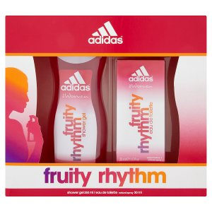 adidas-fruity-rhythm-toaletni-voda-30ml-sprchovy-gel-250ml