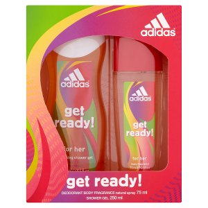 adidas-get-ready-deodorant-natural-sprej-75ml-sprchovy-gel-250ml