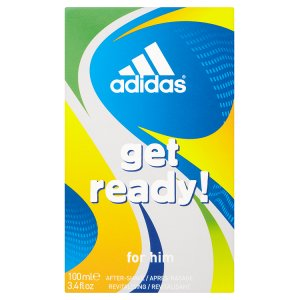 adidas-get-ready-voda-po-holeni-100ml