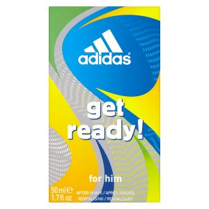 adidas-get-ready-voda-po-holeni-50ml