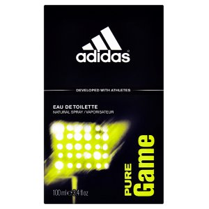 adidas-pure-game-toaletni-voda-100ml