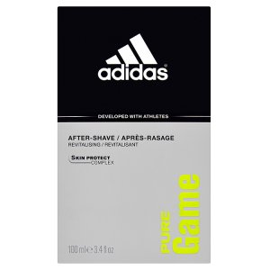 adidas-pure-game-voda-po-holeni-100ml