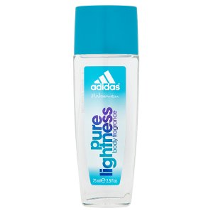 adidas-pure-lightness-deodorant-natural-sprej-pro-zeny-75ml