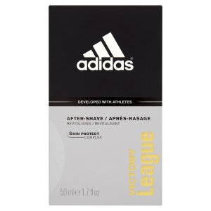adidas-victory-league-voda-po-holeni-50ml