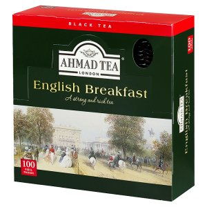 ahmad-tea-english-breakfast-cerny-caj-100-x-2g