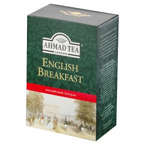 ahmad-tea-english-breakfast-cerny-caj-100g