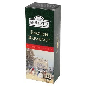 ahmad-tea-english-breakfast-cerny-caj-25-x-2g