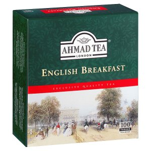 ahmad-tea-english-breakfast-tea-cerny-caj-100-x-2g