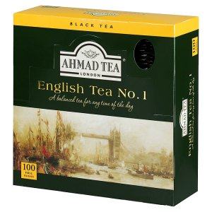 ahmad-tea-english-tea-no-1-cerny-aromatizovany-caj-100-x-2g
