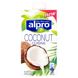 alpro-kokosova-alternativa-ke-smetane-250ml
