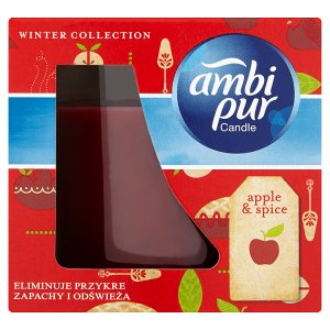 ambi-pur-candle-winter-collection-apple-spice-vonna-svicka-100g