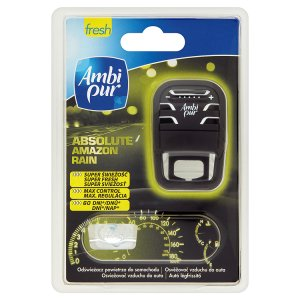 ambi-pur-car-absolute-amazon-rain-osvezovac-vzduchu-s-naplni-7ml