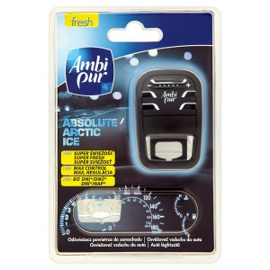 ambi-pur-car-absolute-arctic-ice-osvezovac-vzduchu-do-auta-s-naplni-7ml