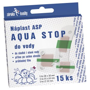 asp-naplast-aqua-stop-do-vody-15-ks