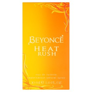 beyonce-heat-rush-toaletni-voda-30ml