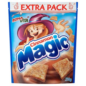 bona-vita-cinnamon-magic-cerealni-ctverecky-se-skorici-250g