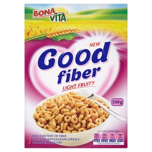 bona-vita-good-fiber-light-fruity-cerealni-krouzky-350g