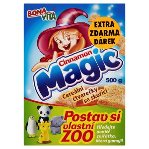 bona-vita-magic-cinnamon-cerealni-ctverecky-se-skorici-500g