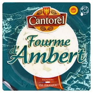 cantorel-fourme-d-ambert-150g