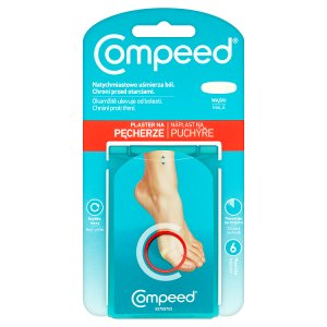 compeed-naplast-na-puchyre-mala