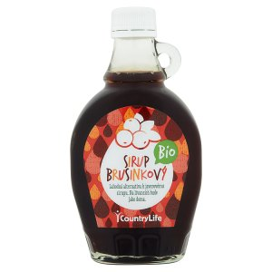 country-life-bio-sirup-brusinkovy-250ml