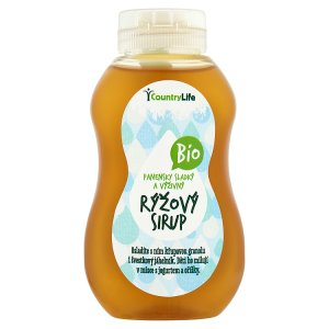country-life-bio-sirup-ryzovy-350g
