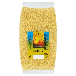 country-life-jahly-500g
