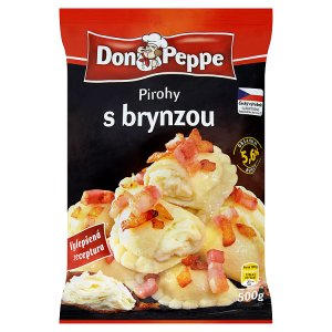 don-peppe-pirohy-s-brynzou-500g