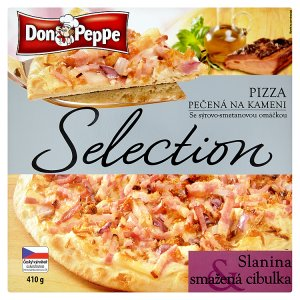 don-peppe-selection-pizza-slanina-smazena-cibulka-pecena-na-kameni-410g