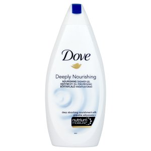 dove-deeply-nourishing-sprchovy-gel-500ml