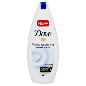 dove-deeply-nourishing-vyzivujici-kremovy-sprchovy-gel-250ml