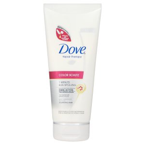 dove-express-colour-care-kondicioner-180ml