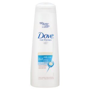 dove-hair-therapy-daily-care-2v1-sampon-a-kondicioner-350ml