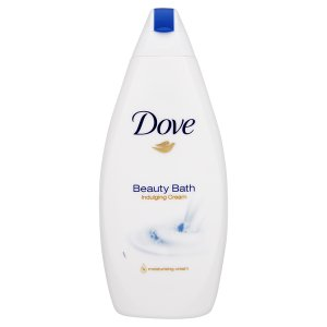 dove-zkraslujici-pena-do-koupele-500ml
