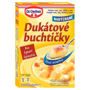 dr-oetker-dukatove-buchticky-220g