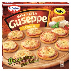 dr-oetker-guseppe-mini-pizza-3-cheese-270g-9x-30g