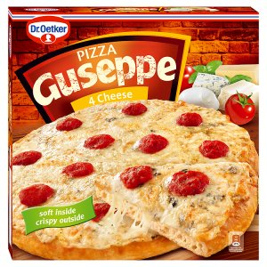 dr-oetker-pizza-guseppe-4-cheese-335g